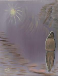 jaro-lonely-road-dec-26-06-02